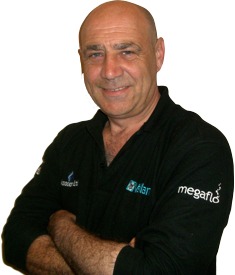 Call Mark direct on 07515-687740