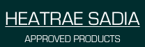 HEATRAE SADIA